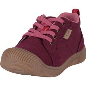 Reima Pasuri Lapset kengät , violetti